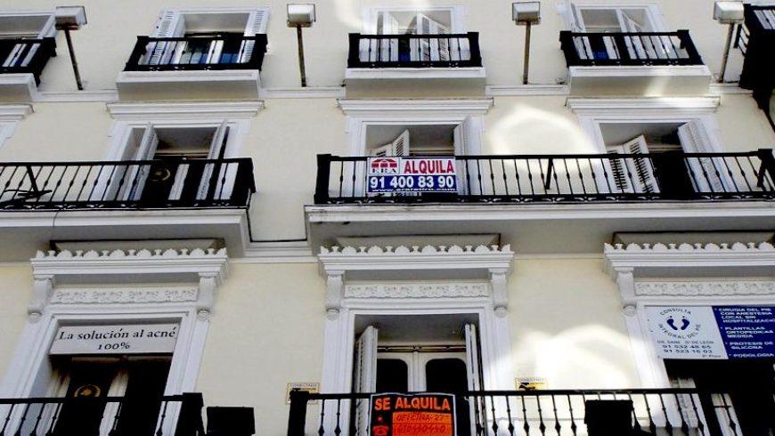 La reforma de la Ley de arrendamientos urbanos que no ha podido ser y las ventanas que se abren para lo que pueda ser en el futuro.