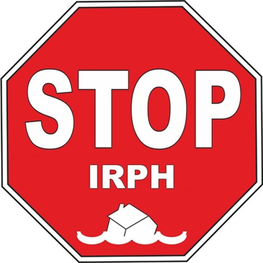 IRPH. S'ACOSTA EL MOMENT DECISIU